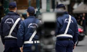 Συλλαλητήριο Αθήνα: Δείτε τις κυκλοφοριακές ρυθμίσεις σήμερα (3/2) λόγω των συγκεντρώσεων