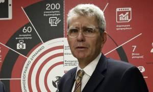 Πάιατ: Υπάρχει ξεκάθαρη ευκαιρία για επίλυση του Σκοπιανού