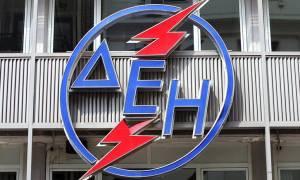 ΔΕΗ: Ειδικό βοήθημα για την επανασύνδεση του ρεύματος
