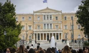 Συλλαλητήριο Αθήνα – Επιτροπή: Να μείνει ανοιχτό το Μετρό