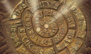 Συγκλονιστική αποκάλυψη: Αποκρυπτογραφήθηκαν τα μυστικά του δίσκου της Φαιστού (Pics+Vid)
