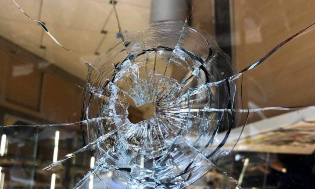 Ιταλία: Ένοπλη επίθεση στην πόλη Ματσεράτα - Πολλοί τραυματίες - Ακροδεξιός ο τρομοκράτης (Pics+Vid)