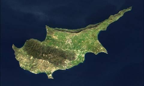 Εκλογές Κύπρος: Όλα όσα πρέπει να γνωρίζετε για τον δεύτερο και τελικό γύρο των προεδρικών εκλογών
