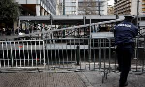 Συλλαλητήριο Αθήνα: Πώς θα φτάσετε την Κυριακή στο Σύνταγμα