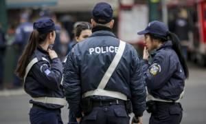 Συλλαλητήριο Αθήνα: Τρόμος στην ΕΛ.ΑΣ. - Ποιους φοβούνται και γιατί