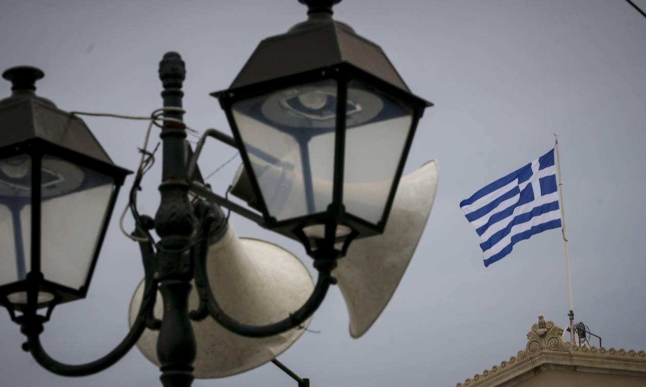 Συλλαλητήριο Αθήνα: «Φρούριο» η πόλη  - Ποιοι δρόμοι κλείνουν, πώς θα κινηθούν τα Μέσα Μεταφοράς