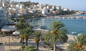 Κρήτη: Η Σητεία πάει για ... ρεκόρ Γκίνες!