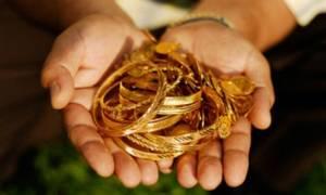 Ρόδος: «Χρυσές»... δουλειές για δύο Ρομά που έκλεβαν χρυσαφικά από σπίτια