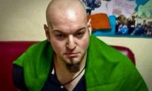 Ρατσιστικό αμόκ - Ιταλία: Ο τρομοκράτης της Ματσεράτα ήταν θαυμαστής του Αδόλφου Χίλτερ