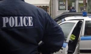 Πάτρα: Συνελήφθησαν μέλη σπείρας - Προσποιούνταν τους αστυνομικούς και εξαπατούσαν ηλικιωμένους