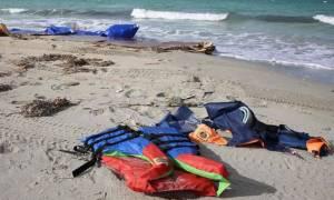 Τραγωδία στην Ισπανία: Είκοσι άνθρωποι ανασύρθηκαν νεκροί από ναυάγιο