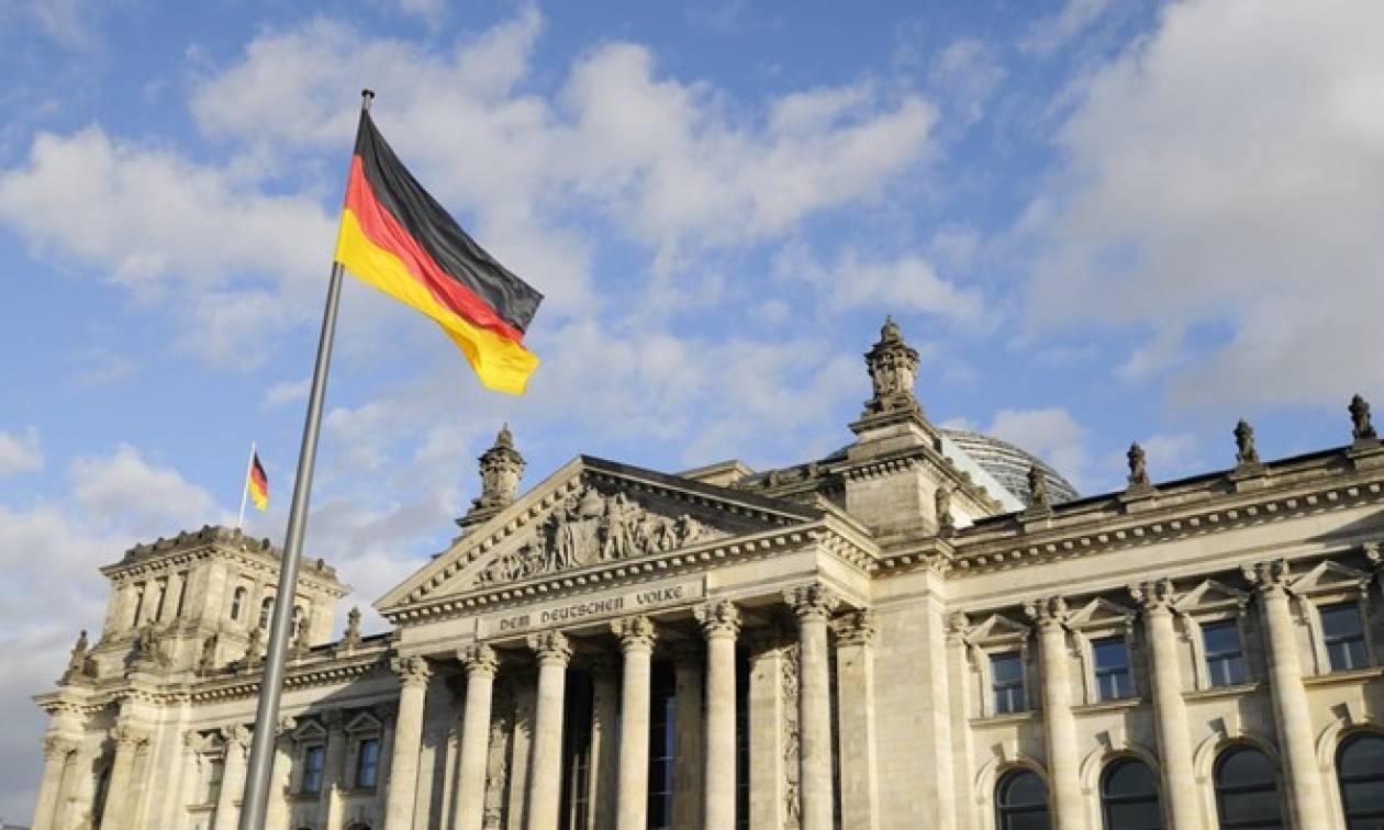 Γερμανία: Τη Δευτέρα θα συνεχιστούν οι διαπραγματεύσεις για κυβέρνηση συνασπισμού