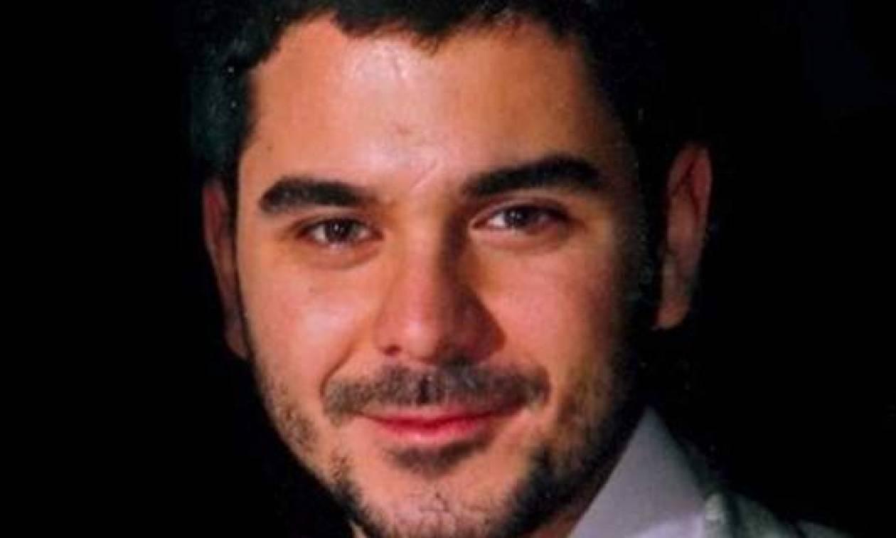 Μάριος Παπαγεωργίου: Ραγδαίες εξελίξεις - Ο φερόμενος ως εγκέφαλος μιλά για το μοιραίο βράδυ