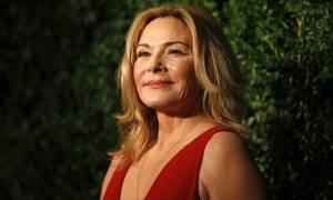 Αγνοείται ο αδερφός της «Σαμάνθα» του Sex and the City - Η έκκληση της ηθοποιού