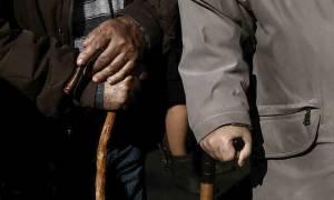Πάτρα: Εξιχνιάσθηκαν 23 υποθέσεις εξαπάτησης ηλικιωμένων