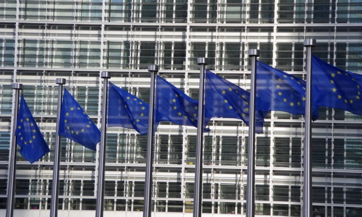 Προσλήψεις και αποσπάσεις υπαλλήλων στην Ευρωπαϊκή Επιτροπή - Δείτε τις θέσεις
