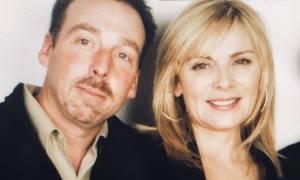 Καναδάς: Νεκρός βρέθηκε ο αδελφός της Κιμ Κατράλ