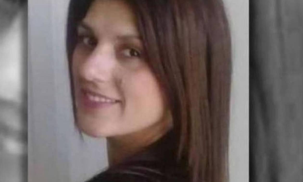 Ειρήνη Λαγούδη: Αποκαλυπτική μαρτυρία - Αυτοί είναι οι δύο ύποπτοι που πέταξαν κάτι στη λίμνη
