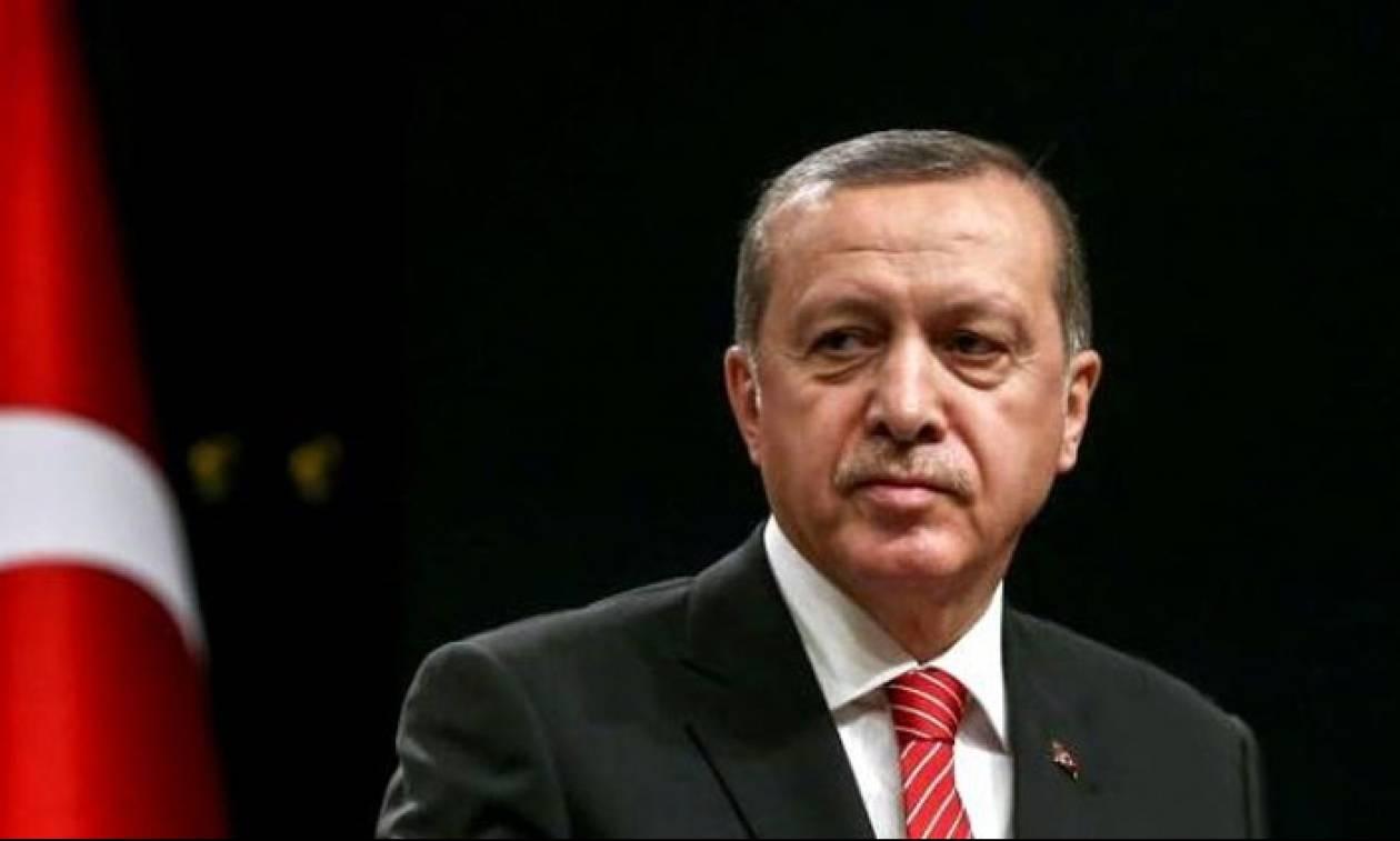 Γιατί ο Ερντογάν δεν ανακοινώνει ακόμα ποιοι ανατίναξαν το τουρκικό τανκ