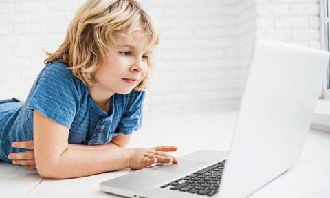 Τι κάνω αν δεν θέλω να δουν τα παιδιά μου κάποιες δημοσιεύσεις στα social  media  0be6781de76