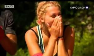 Survivor 2: Το εντυπωσιακό έπαθλο και ένα ντέρμπι για γερά νεύρα!