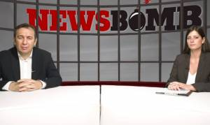 Ημέρα Ασφαλούς Διαδικτύου: O Γιώργος Κορμάς μιλάει στο Newsbomb.gr