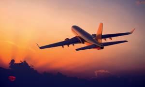 Αυτό το αεροδρόμιο είναι πρώτο παγκοσμίως σε επιβάτες! (pics)