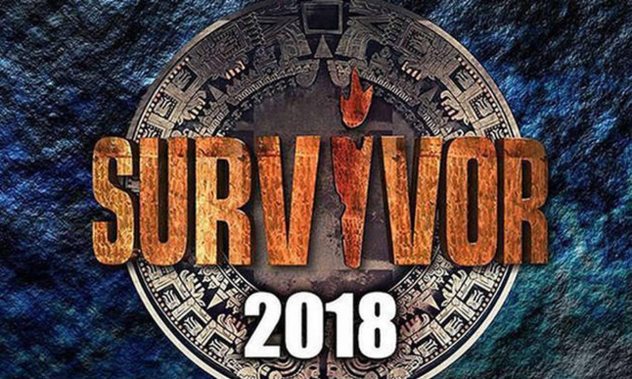 Survivor 2: Ραγδαίες εξελίξεις - Αλλάζει ώρα προβολής από σήμερα (05/02)