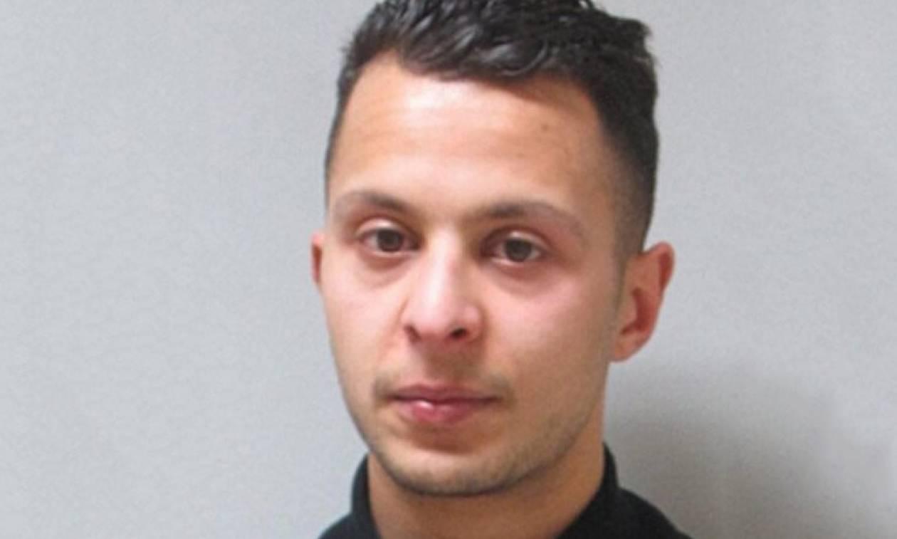 Δίκη Αμπντεσλάμ: «Δεν σας φοβάμαι, έχω πίστη στον Αλλάχ», δήλωσε ο μακελάρης του Παρισιού