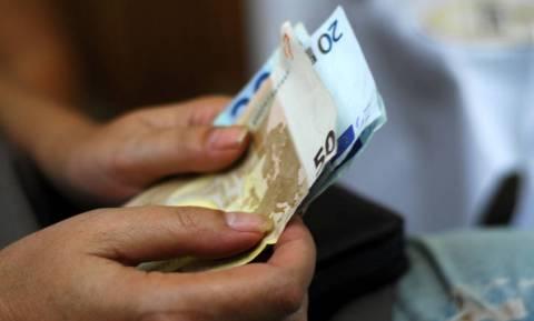 ΟΓΑ - Επίδομα τέκνων: Τότε θα δοθούν τα χρήματα στους δικαιούχους