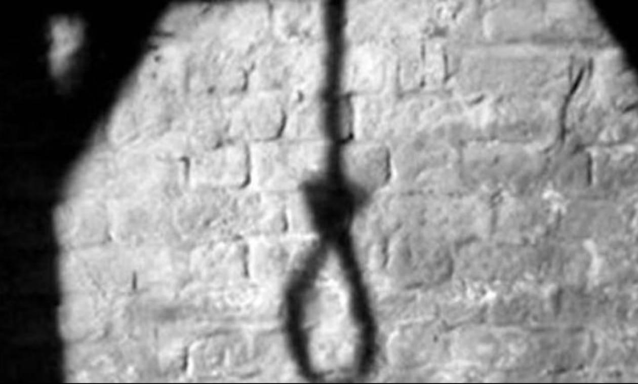 Κρήτη: 33χρονος κρεμάστηκε με το σεντόνι του μέσα στη φυλακή