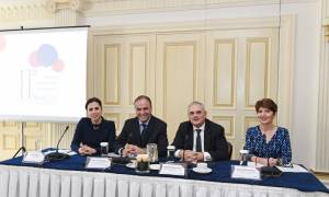 11ο Συνέδριο Φαρμακευτικού Management: Επανεξετάζοντας το πλαίσιο λειτουργίας των φαρμακευτικών