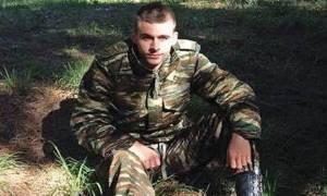 Δίκη Γαλαζούλα: Ισόβια στο δολοφόνο του φοιτητή