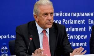 Αβραμόπουλος: Ουδεμία σχέση είχα με το ζήτημα Novartis