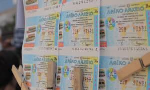 Λαϊκό Λαχείο: Επιπλέον σίγουρα κέρδη 100.000 ευρώ σε έναν νικητή σε κάθε κλήρωση