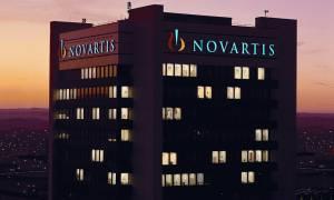Υπόθεση Novartis: Τι απαντά η εταιρεία για τις εξελίξεις
