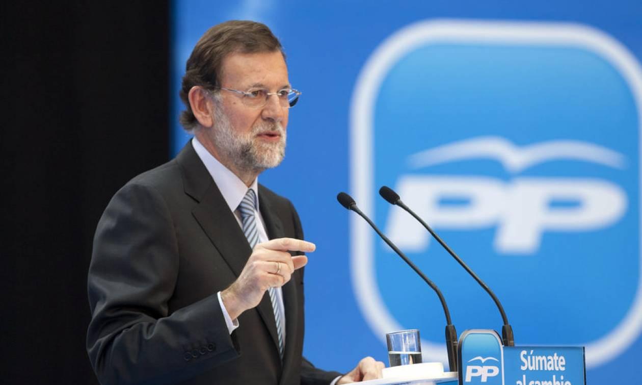 Ισπανία: Το Λαϊκό Κόμμα εμφανίζει μικρό προβάδισμα σε επίσημη δημοσκόπηση