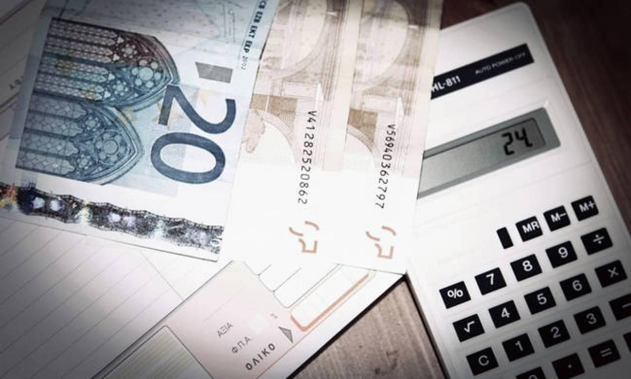 ΑΑΔΕ: Μείωση φορολογικών προστίμων έως 60% εάν εξοφληθούν σε 30 ημέρες