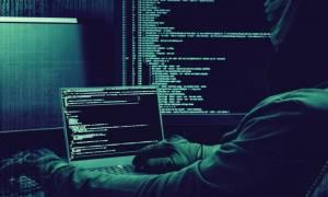 FBI разыскивает кипрского хакера