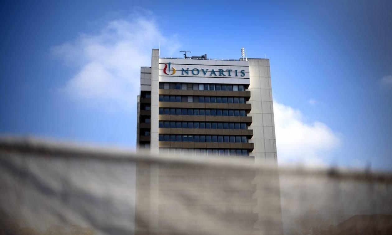 Υπόθεση Novartis: Ποιοι πολιτικοί εμπλέκονται - Τι απαντούν οι ίδιοι