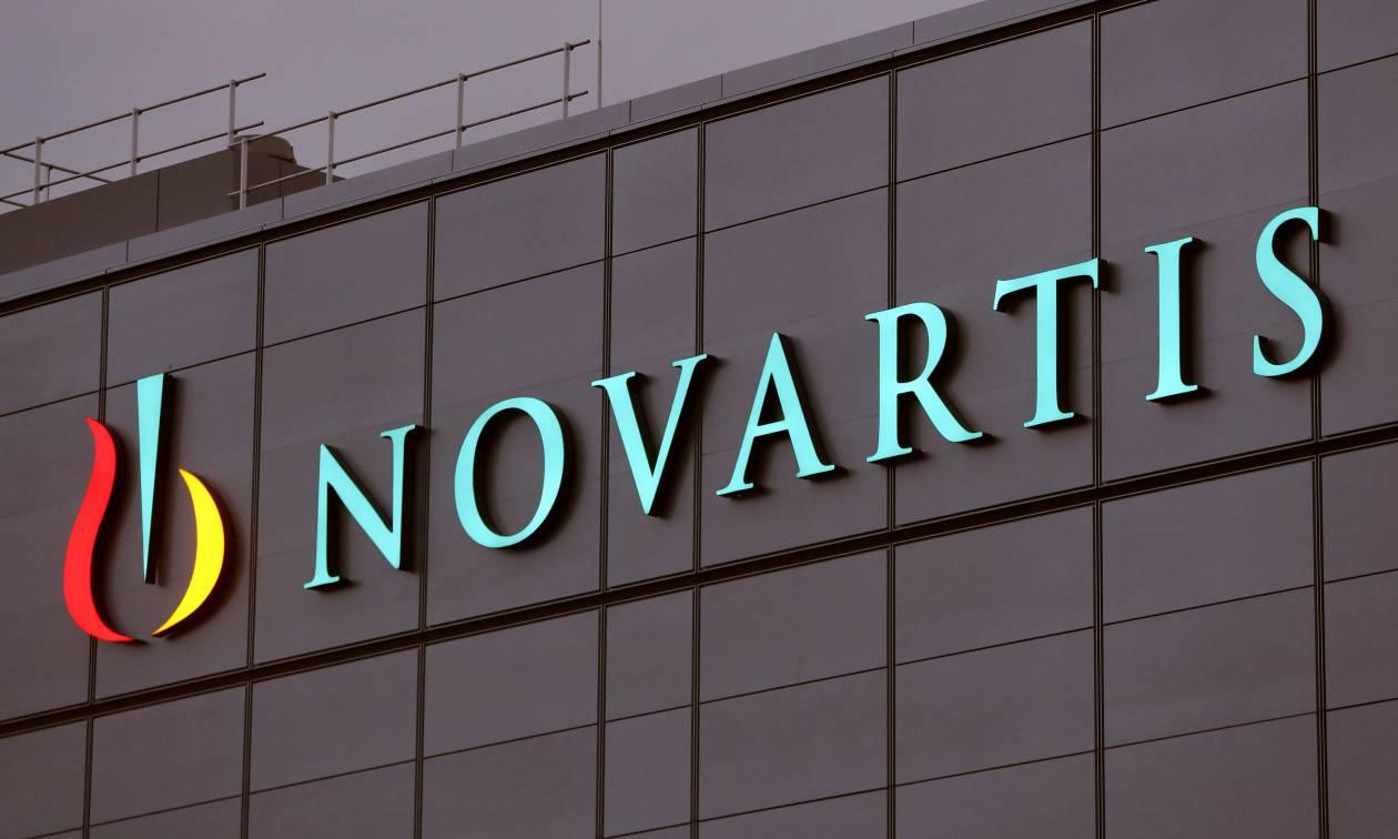 Υπόθεση Novartis: Αυτοί είναι οι μάρτυρες - κλειδιά