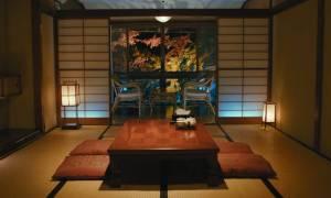 Το ξενοδοχείο της Nissan στην Ιαπωνία φέρνει την αυτοματοποίηση σε νέο επίπεδο