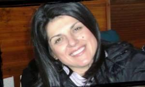 Ειρήνη Λαγούδη: Τι αποκάλυψε η κάμερα ασφαλείας για την άτυχη 44χρονη μητέρα