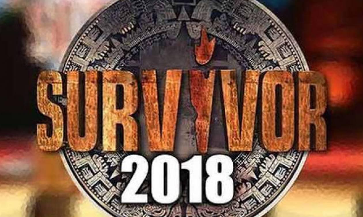 Survivor-spoiler: Μόλις έσκασε η διαρροή! Ποιος κερδίζει απόψε την ασυλία; (video)