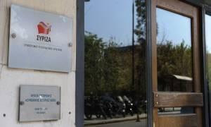 ΣΥΡΙΖΑ: Να χυθεί άπλετο φως στην υπόθεση Novartis