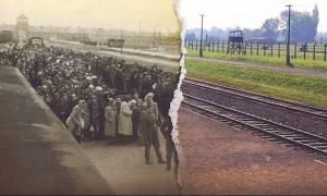 Νέος νόμος λογοκρίνει την ιστορία του Β' Παγκοσμίου Πολέμου στην Πολωνία