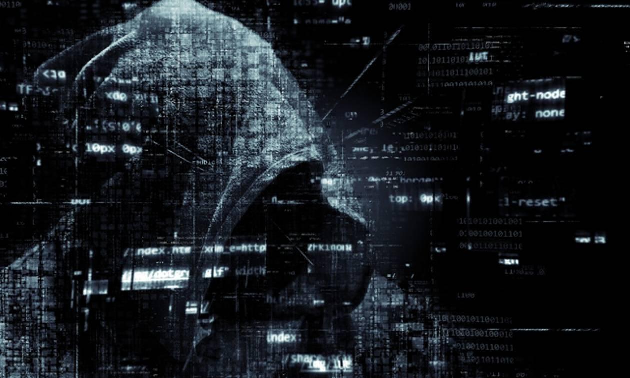 Συναγερμός στο FBI: Ζητούν την έκδοση, στις ΗΠΑ, 20χρονου Έλληνοκύπριου χάκερ