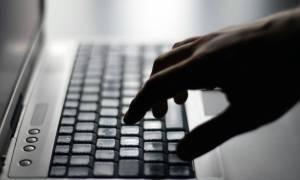 Ρόδος: Αθώος λόγω αμφιβολιών ηλικιωμένος για υλικό παιδικής πορνογραφίας