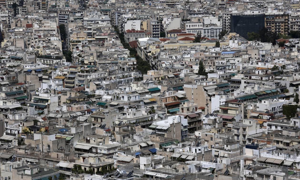 Κόκκινα δάνεια: Κούρεμα έως 80% για τους συνεπείς