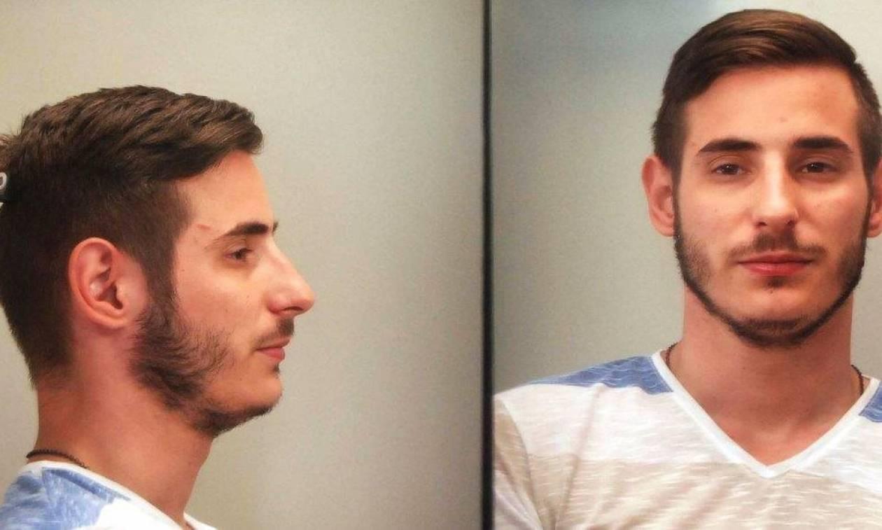 Δάφνη: Αυτός είναι ο 29χρονος που έδινε ναρκωτικά και βίαζε ανήλικες